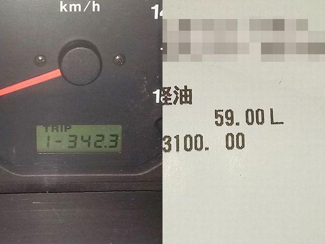 141228 342.3キロで59.0リットル.jpg