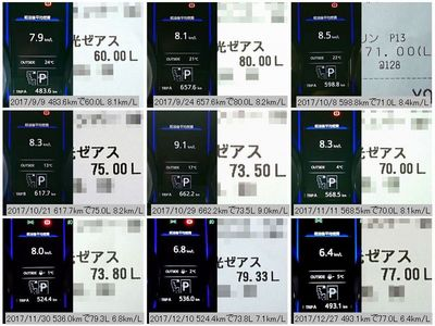 1709-12プラド燃費.jpg