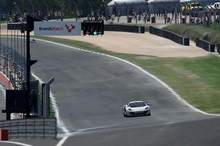 ブランズハッチ GPサーキット.jpg