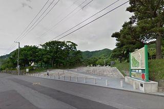 函館公園.jpg