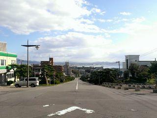 IMAG8469.jpg