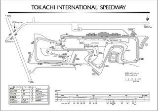 TOKACHI course.jpg