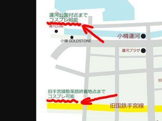 animeparty会場2.jpg
