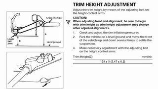 height control.jpg