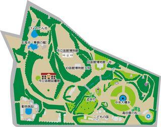 map_hakodate.jpg