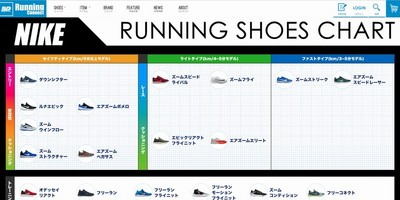 shoeschart.jpg